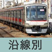 東京 吉祥寺「中央線エリアで見つける!賢い物件の探し方+リノベーション基礎講座」