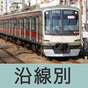 東京 吉祥寺「中央線沿いで見つける!理想物件の賢い探し術+リノベーション基礎講座」