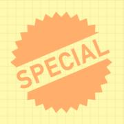 【湘南・鎌倉に住む】地元情報満載!スペシャル中古リノベ講座 | 湘南で理想の暮らしを叶える方法