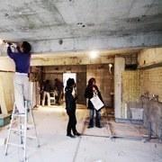 鎌倉 ビフォーアフター見比べツアー 同じマンション内で4部屋見られる見学会開催!!