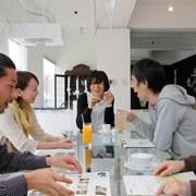 【訪問相談】リノベる。スタッフがご自宅(ご近所も可)に訪問 名古屋市&名古屋市周辺