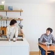 東京・渋谷 「何故いま中古リノベが選ばれる?あなたにぴったりの住まい購入講座」