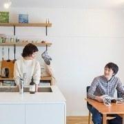 東京・渋谷 「実話から学ぶ!資産価値重視の「中古マンション購入+リノベ」基礎セミナー&ショールーム見学会」