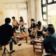 名古屋丸の内 「好きな家具・インテリアから考える!リノベーション住まいづくり講座」