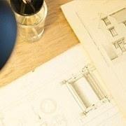 東京・千駄ヶ谷  「1点モノの間取りの作り方とは?実例から学ぶ『住宅購入+リノベーション』設計セミナー」