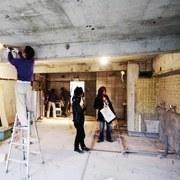 9/23,24 in 水前寺 リノベの秘訣を体感して学ぶ、工事現場見学会