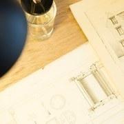 岡山 リノベる。の設計士が実例を交えて語る、理想のおうちの作り方プランセミナー<戸建編>