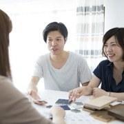 東京・調布 無料【個別相談会】随時受付中