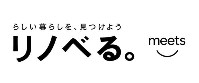 meets_logo01
