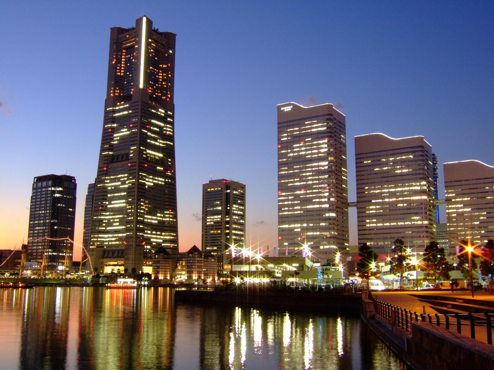 Apple opening first non-U.S. development center in Yokohama, Japan | SoraNews24